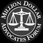 Advocate forum